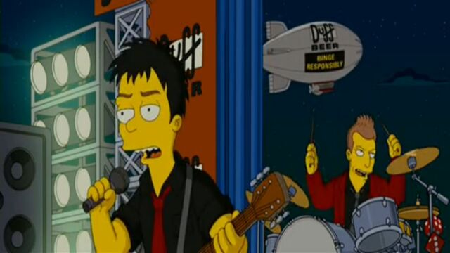 File:The Simpsons Move (0079).jpg
