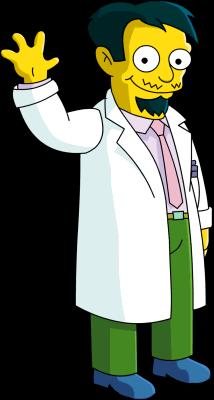 File:Dr. Nick.png