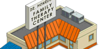 Family Therapy Center