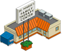 File:Dr Monroe's Family Therapy Center Tapped out.png