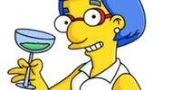 How Lisa Got Her Marge Back/Appearances
