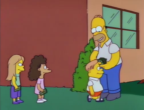 File:Bart's Inner Child 23.JPG