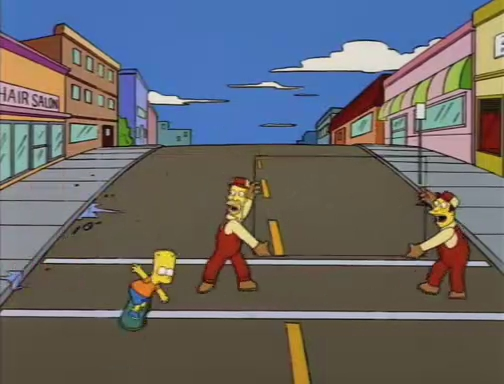 File:Bart Gets an Elephant 80.JPG