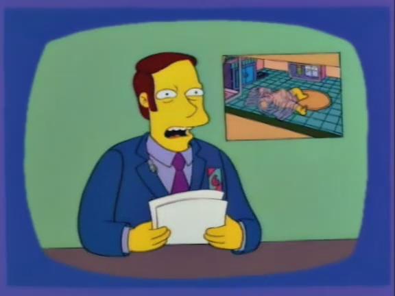 File:Homer Badman 66.JPG