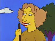 Krusty Gets Kancelled 61