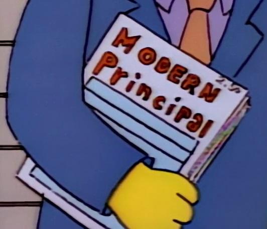 File:Modern Principal.jpg