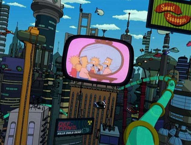 File:Opening Cartoon Episode 0113.png