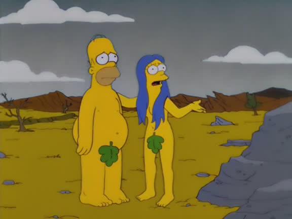 File:Simpsons Bible Stories -00154.jpg