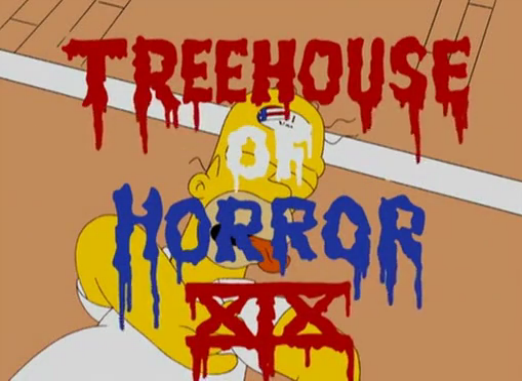 File:TreeHouse 19.png