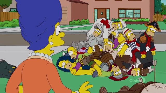 File:Treehouse of Horror XXIII Bart & Homer's Excellent Adventure-00176.jpg