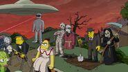 Treehouse of Horror XXIV - 00010