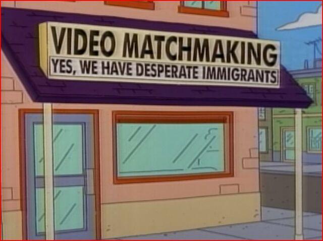 File:Videomatch.jpg