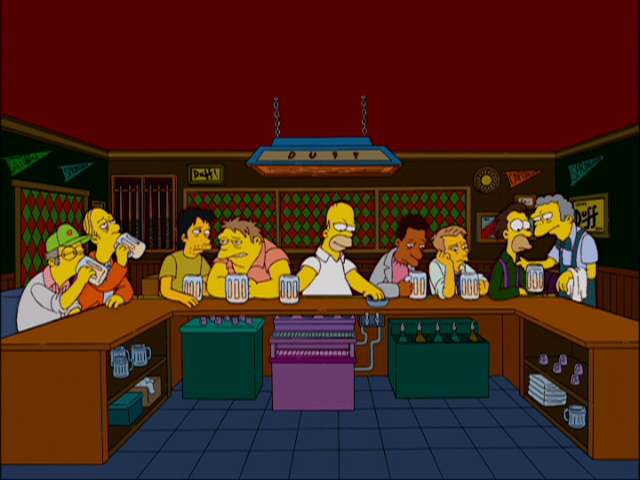 File:Homer -the last supper.PNG