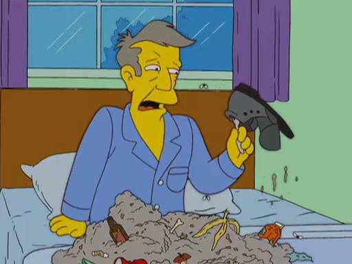 File:Please Homer, Don't Hammer 'Em 90.JPG