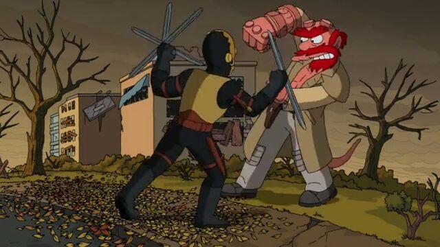 File:Treehouse of Horror XXIV (049).jpg