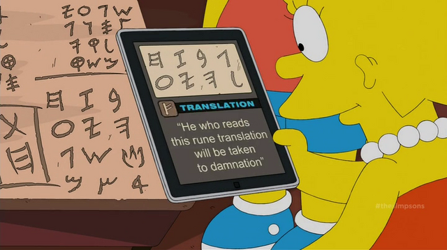 File:Treehouse of Horror XXV -2014-12-26-05h17m12s69.png