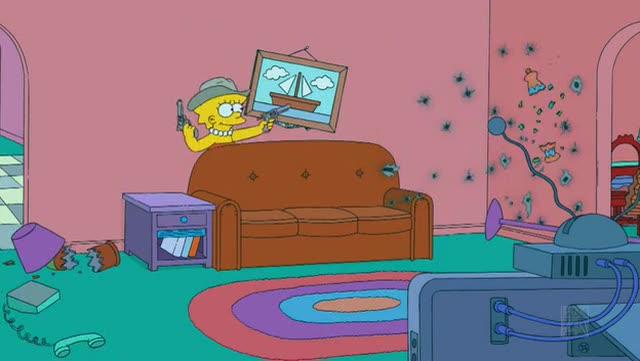 File:Bart gets a Z -00016.jpg