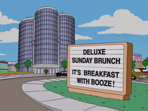 File:Deluxe Sunday Brunch.jpg