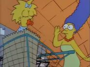 I Married Marge -00009