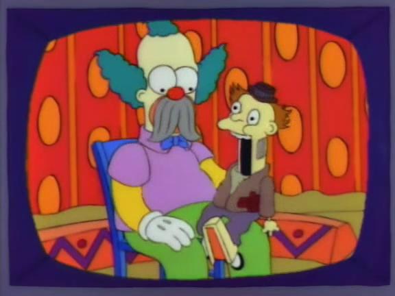 File:Krusty Gets Kancelled 22.JPG