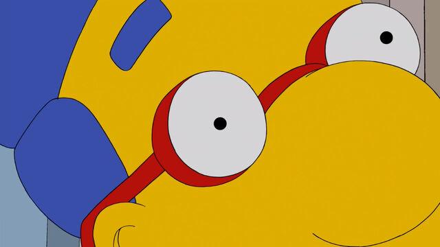 File:Milhouse remembers (5).JPG