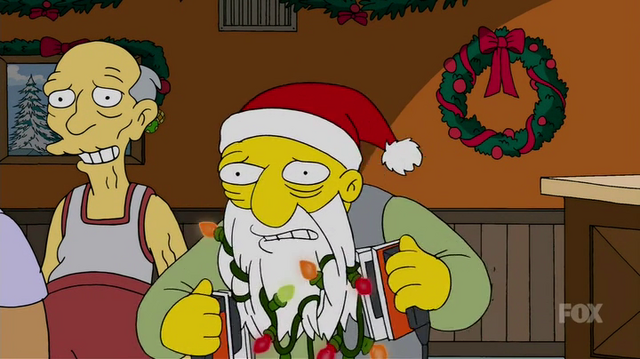 File:Simpsons-2014-12-23-16h29m03s239.png