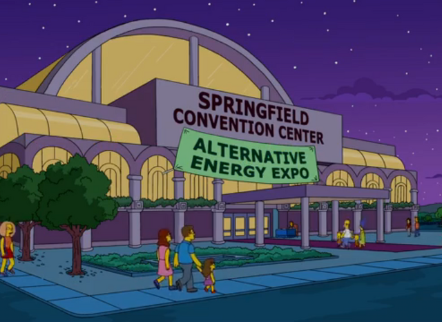 File:Springfield convention center.png