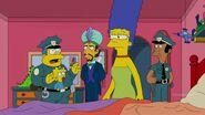 Bart's New Friend -00185