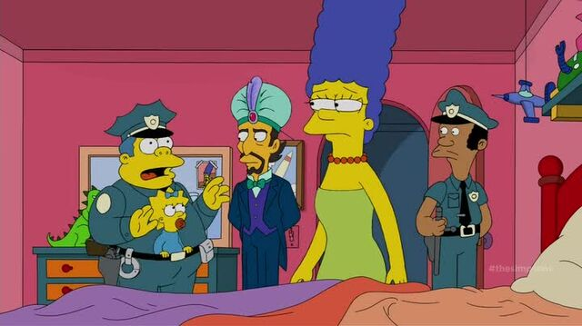 File:Bart's New Friend -00185.jpg