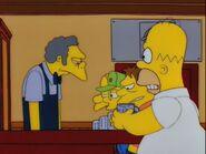 Bart Sells His Soul 82