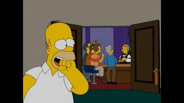 File:Homer and Lisa Exchange Cross Words (150).jpg