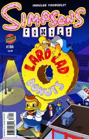 File:Simpsonscomics00180.jpg