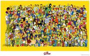Simpsons-1-