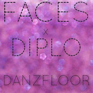 Danzfloor