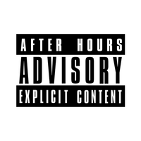 After Hours (album)