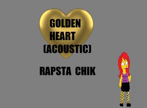 Goldenheart2
