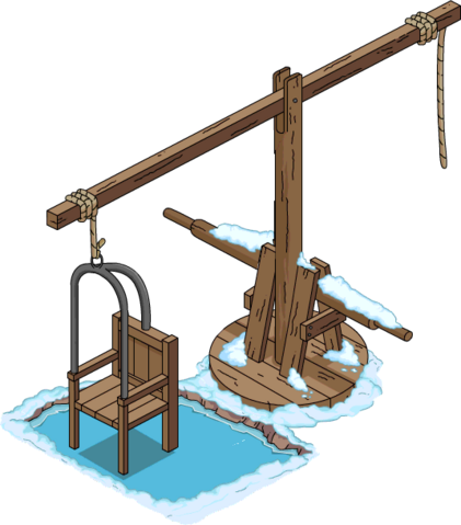 File:Dunking Device Snow Menu.png