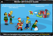 Winter 2015 Act 2 guide