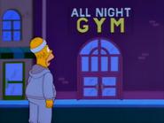All Night Gym2