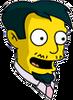 Dr. Nick Happy Icon