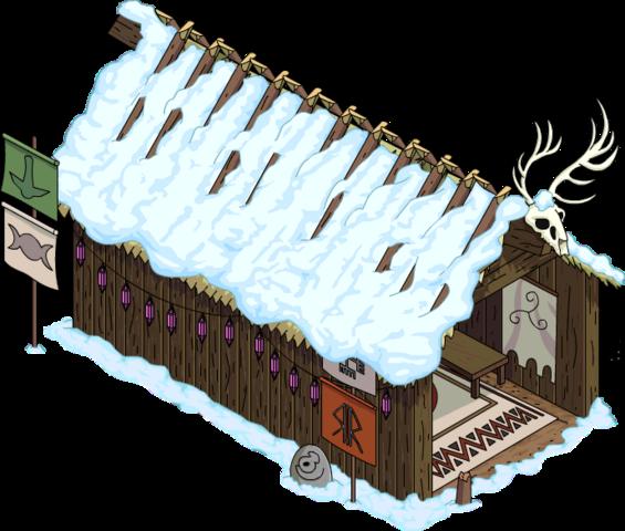File:Pagan Hall Snow Menu.png