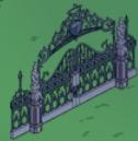 File:Medieval Gate third upgrade.jpeg