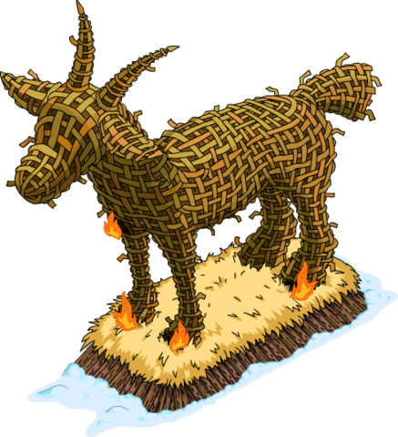 File:Giant Burning Goat Snow Menu.png