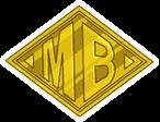 File:Burns Monogram Sidebar.png