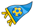Pennant Icon