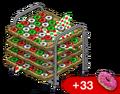 Holidaystack