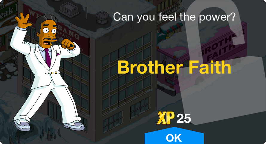 File:Brother Faith Unlock Screen.png