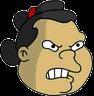 File:Sakatumi Annoyed Icon.png