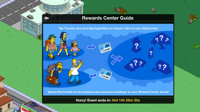 File:Reward center Guide .png