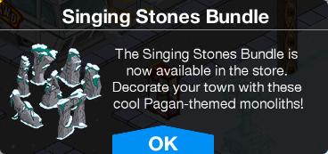 File:Singing Stones Bundle Notification.png